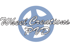 Wheel Creations PVD